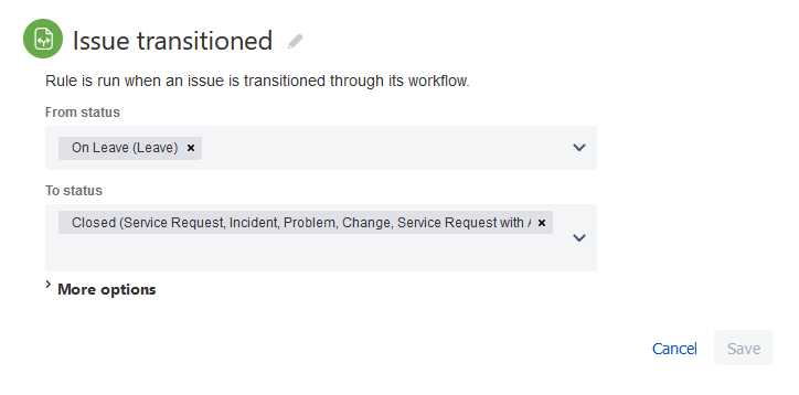 Automation for Jira: Image 6